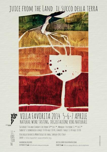 Vinnatur2014_Favorita_small