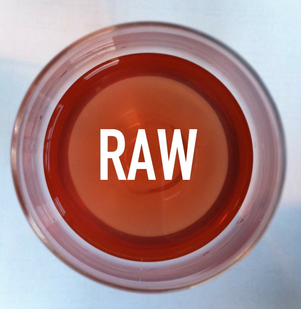 Logo - RAW - square - not tagline