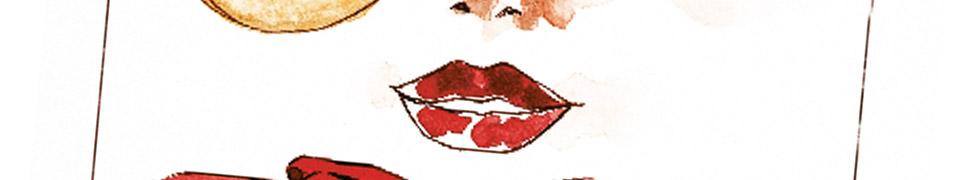 Sestri Les Vins 2014 /  2-3 marzo