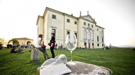 vinnatur villa favorita 2014