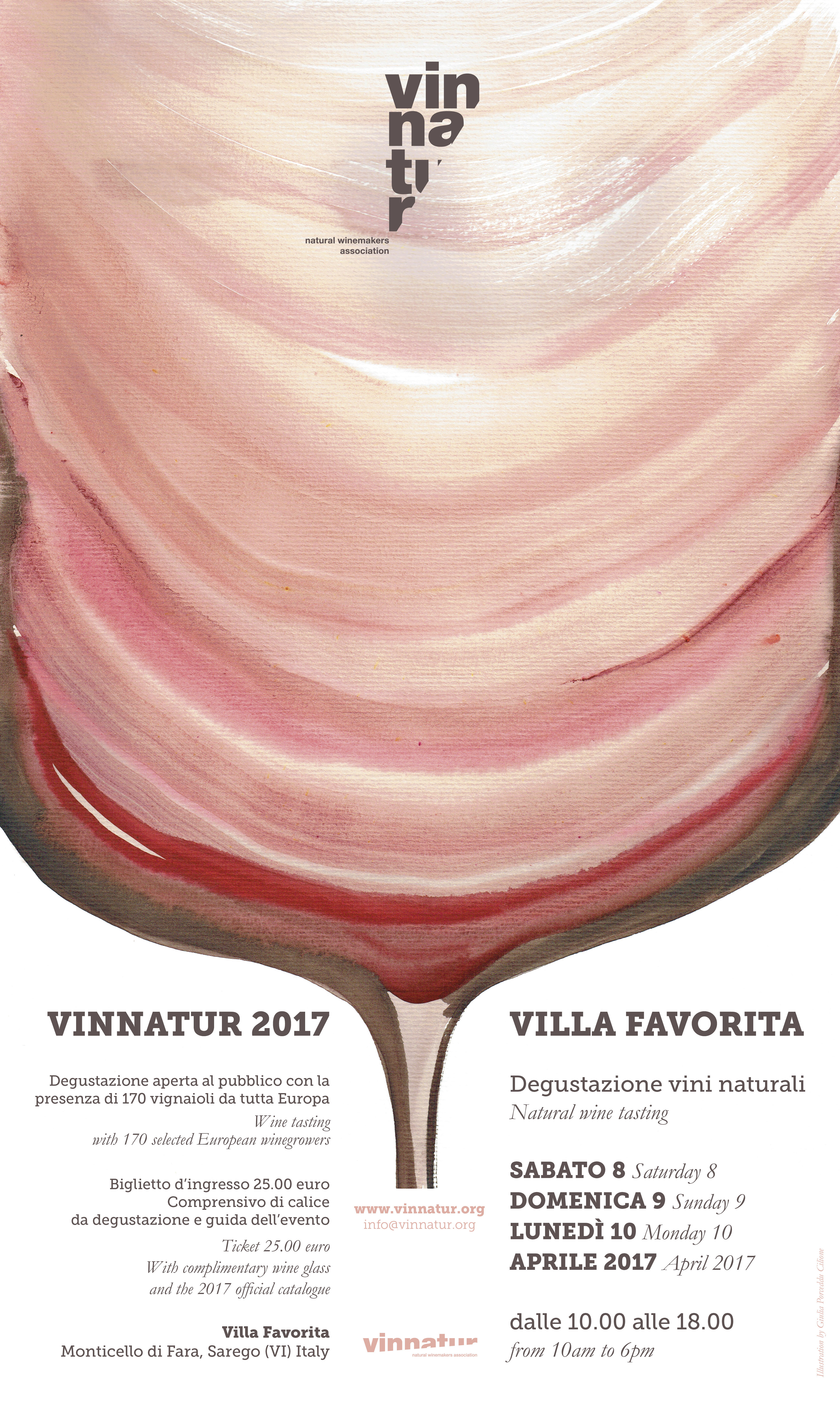http://www.vinnatur.org/wp-content/uploads/2016/10/locandina-vf-2017.jpg